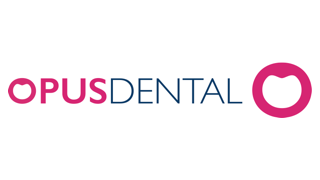 Optus Dental
